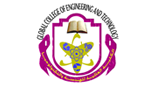 Global College of Engineering