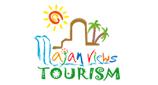 Majan Views Tourism