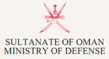 Ministry of Defense Oman