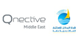 Qnective Middle East