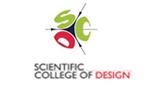 Scientific College Of Defense
