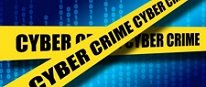 Cybercrime is a Phenomenon that Threatens Community Peace