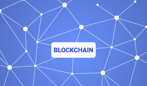 A Glimpse on the Blockchain Security – Its Trends and Implementation