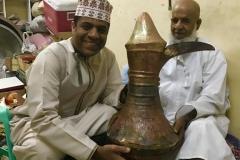 Mubarak-Al-Hadadi-Historical-Collection