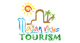 Majan Views Tourism