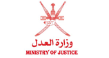 Minstry of Justice Oman