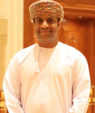 Arbitration Services Qatar