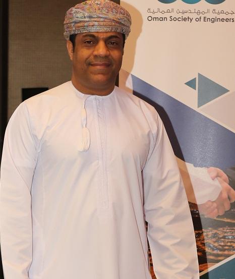 Business Digital Transformation Consultant Saudi