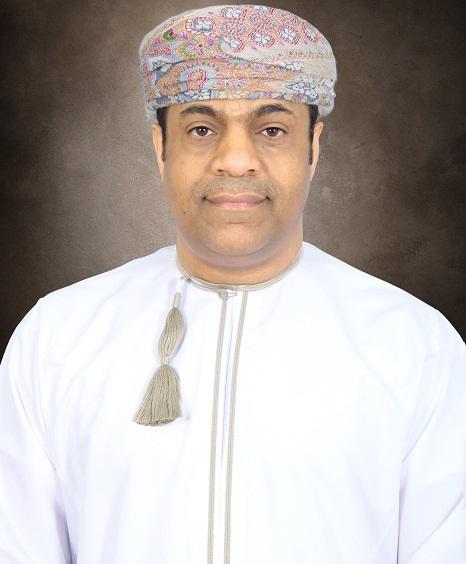 Digital Forensic Services Kuwait